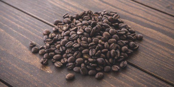 『コンビニのコーヒー』で自分に優しいルーティーン作り