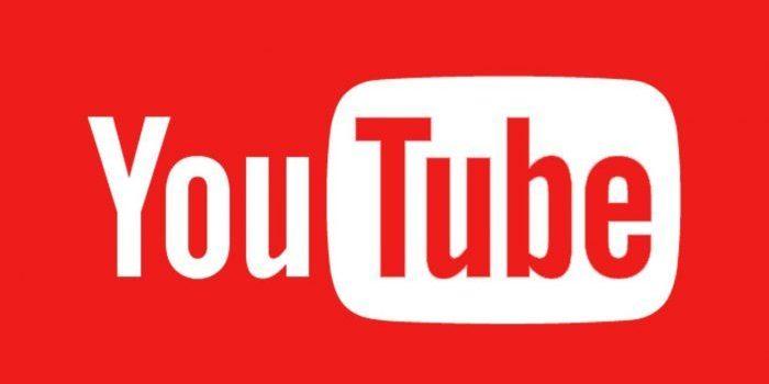 ツクルの生徒さんの動画をYoutubeにアップしました。